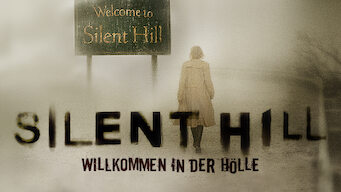 Silent Hill (2006)