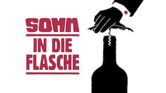 Somm: In die Flasche (2015)