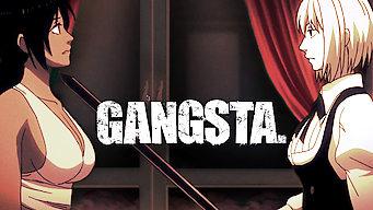 Gangsta (2015)
