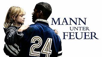 Mann unter Feuer (2004)