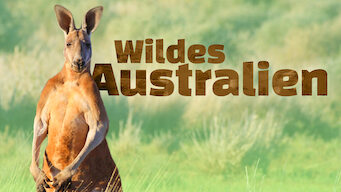 Wildes Australien (2014)