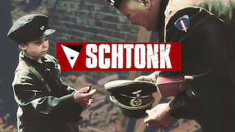 Schtonk! (1992)
