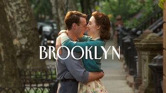 Brooklyn – Eine Liebe zwischen zwei Welten (2015)