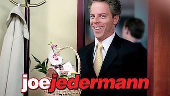 Joe Jedermann (2001)