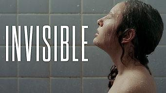 Invisible (2017)