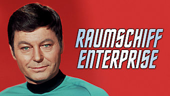 Raumschiff Enterprise (1968)