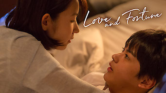Love and Fortune (2018)