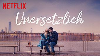 Unersetzlich (2018)