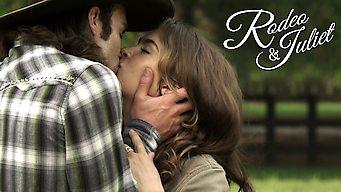 Rodeo & Juliet (2015)