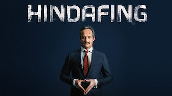 Hindafing (2017)