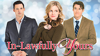 In-Lawfully Yours (2016)