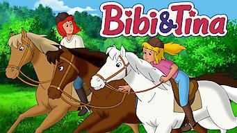 Bibi & Tina (2015)