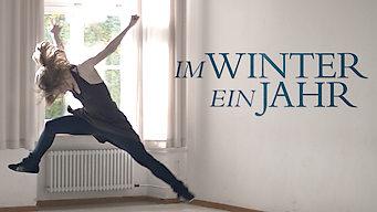 Im Winter ein Jahr (2008)