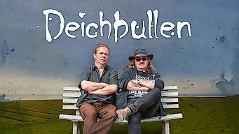Deichbullen (2017)