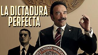 Die perfekte Diktatur (2014)