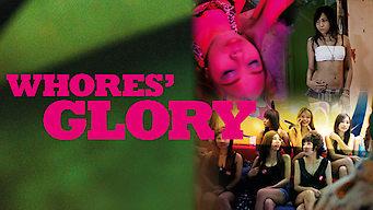 Whores' Glory – Ein Triptychon zur Prostitution (2011)