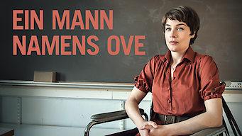 Ein Mann namens Ove (2015)