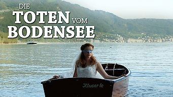 Die Toten vom Bodensee (2016)