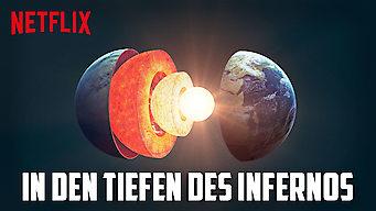 In den Tiefen des Infernos (2016)