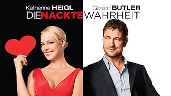 Die nackte Wahrheit (2009)
