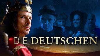Die Deutschen (2010)