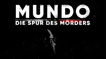 Mundo (2016)