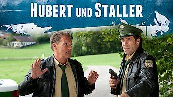 Hubert & Staller (2016)