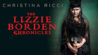 The Lizzie Borden Chronicles (2015)