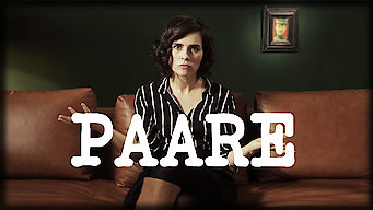 Paare (2016)