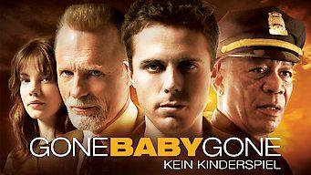 Gone Baby Gone – Kein Kinderspiel (2007)