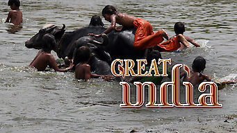 Great India (2009)