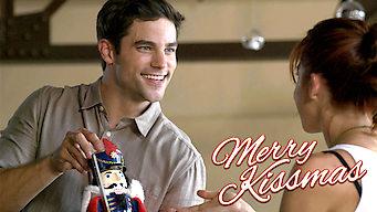 Merry Kissmas (2015)