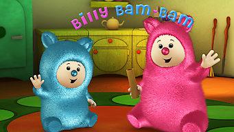 Billy Bam-Bam (2012)