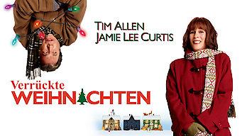 Verrückte Weihnachten (2004)
