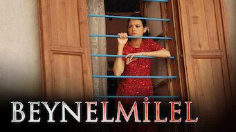 Beynelmilel – Die Internationale (2006)