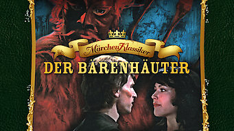 Der Bärenhäuter (1986)