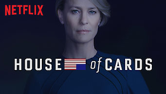 House of Cards (2017)