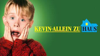 Kevin – Allein zu Haus (1990)