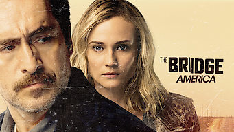 The Bridge – America (2014)