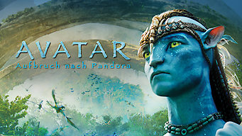 Avatar – Aufbruch nach Pandora (2009)