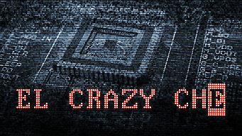 Crazy Che (2015)