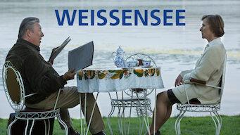 Weissensee (2018)