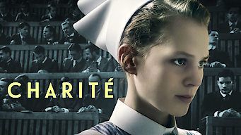Charité (2017)