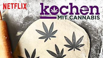 Kochen mit Cannabis (2018)
