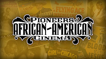 Pioneers of African-American Cinema (1946)