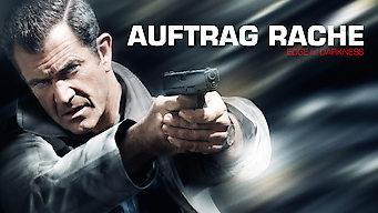Auftrag Rache (2010)