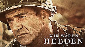 Wir Waren Helden (2002)