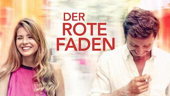 Der rote Faden (2016)