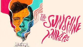 The Sunshine Makers (2015)