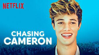 Chasing Cameron (2016)